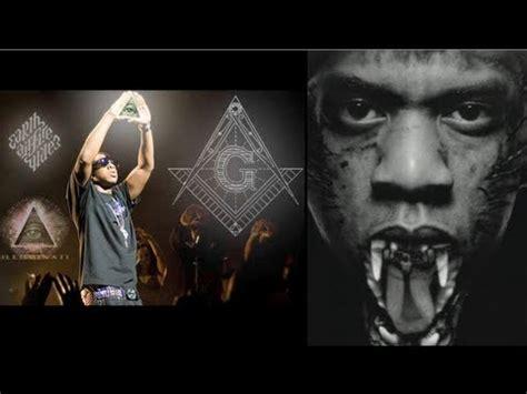 Z Is Illuminati Illuminati Exposed Proof Z Is An Evil Illuminati