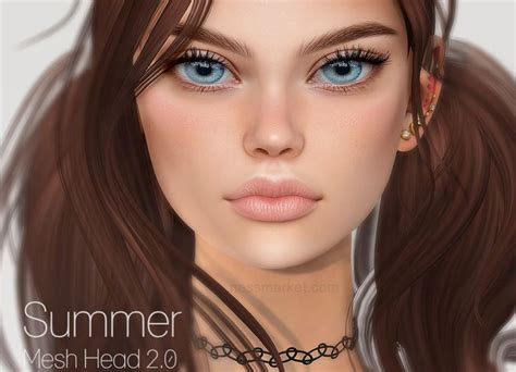 1229 Best Second Life Freebies And Discounts By Nessaja