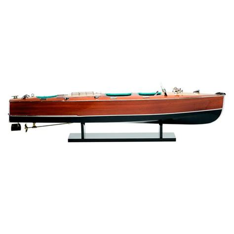 Wooden Boat Plans Chris Craft by Chris Craft Wooden Boat Plans Andybrauer