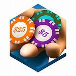 Poker Icon Governor Icons Ico Icns Hex