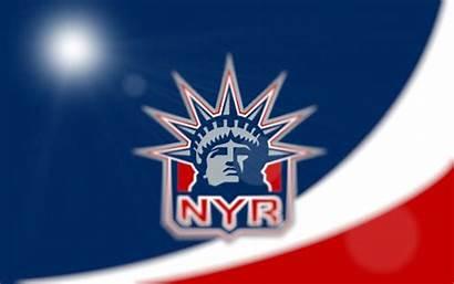 Rangers York Nhl Ny Melhores Wallpapers Os