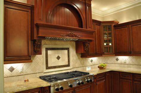 cost custom kitchen cabinets cherry kitchen cabinets kitchen cabinet value 5884