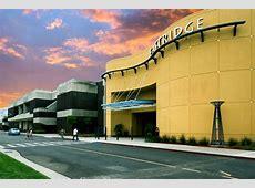 Pacific Retail EASTRIDGE CENTER