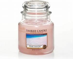 Yankee Candle Auf Rechnung : ber ideen zu rosa kerzen auf pinterest duftkerzen yankee candle und scentsy ~ Themetempest.com Abrechnung