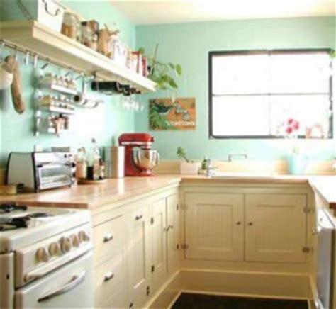 rangement cuisine pratique supérieur astuce rangement cuisine 1 am233nager
