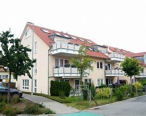 Wohnung Ludwigsburg Kaufen : bestandsimmobilien sch ner wohnen immobilien ludwigsburg ~ Somuchworld.com Haus und Dekorationen