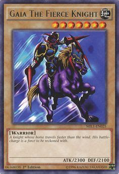 1000 images about yu gi oh on pinterest archetypes