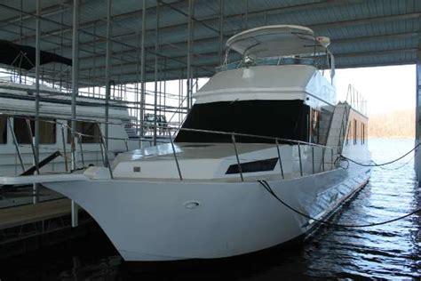 Boat Motor Repair Lake Charles La by Aluminum Hull Vehicles For Sale