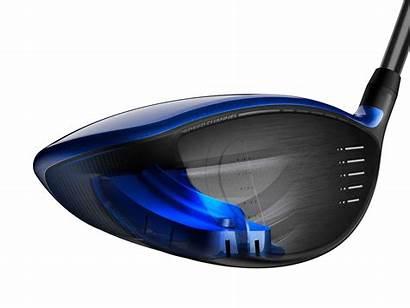 F6 Cobra King Driver Woods Golf Unveiled