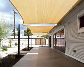 shade sail home design ideas pictures remodel and decor