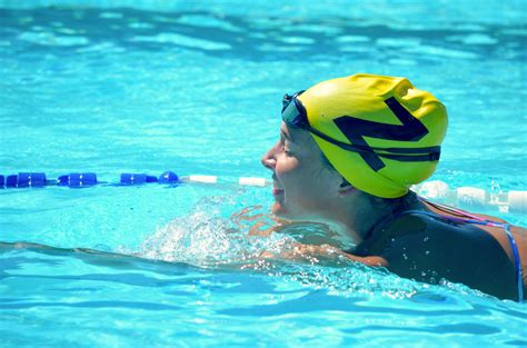 D'Addona: Swimming most affected sport by COVID-19 ...