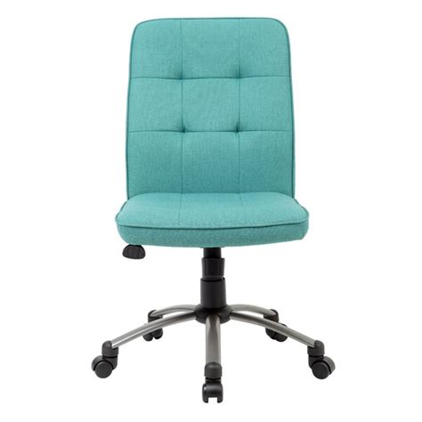 Office Chairs Melbourne by Melbourne Tufted Office Chair Reviews Joss