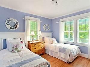 Zimmer Günstig Einrichten : das schlafzimmer g nstig einrichten 24 coole wohnideen ~ Bigdaddyawards.com Haus und Dekorationen