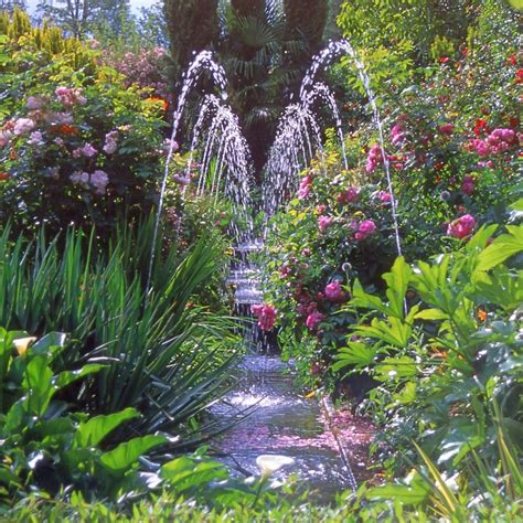 Jardin De Bretagne by Site Officiel Du Parc Botanique De Haute Bretagne