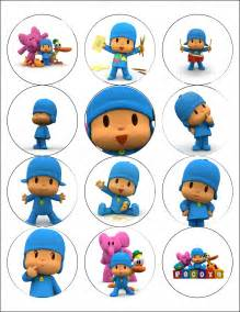 tennis cake toppers pin pocoyo cupcake toppers free printable wallpaper