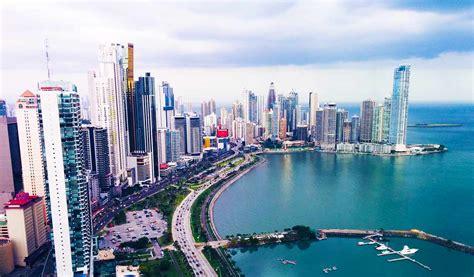 Rascacielos de Panama - Top 10 de los edificios más altos