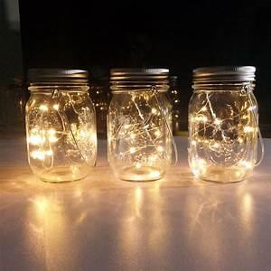 Best Mason Jar DIYs That Will Leave You Amazed DIYs Ideas