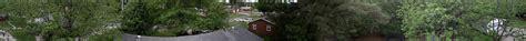 tello  video  panoramic image dji forum