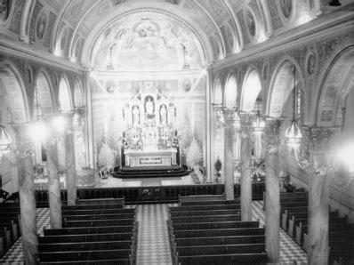 church archives hpl