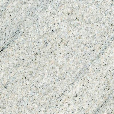 imperial white granit granite colors imperial white starting at 34 99 per sf