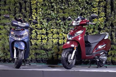 Hero bike price in india varies from inr 39,000 to more than 1 lakh. Dio Bike New Model 2020 Price - Bike's Collection and Info