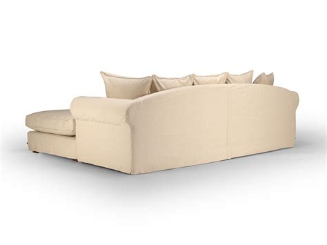 canap chesterfield beige photos canapé chesterfield tissu beige