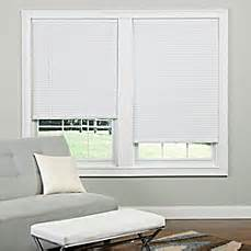 1 inch cordless mini blinds bed bath beyond