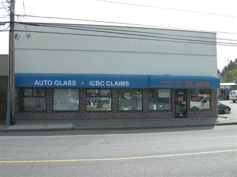 campbell river glass campbell river bc  ironwood