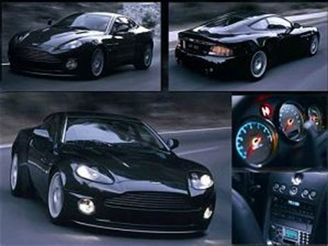 vehicles twilight saga wiki