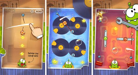 best android puzzle apps xcitefun net