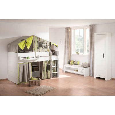 chambre paidi chambre d 39 enfant fiona de paidi raphaele meubles