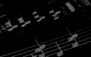 vo38-music-note-art-pattern-dark-wallpaper