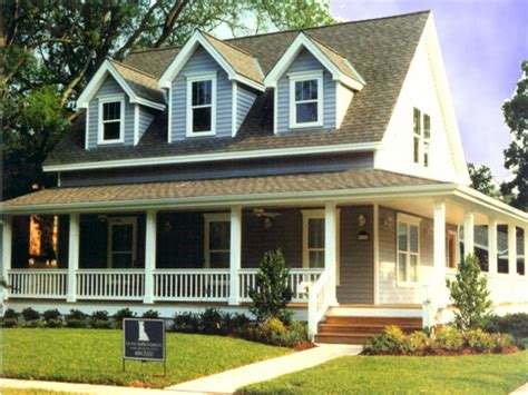 small front porches houses with wrap around porches