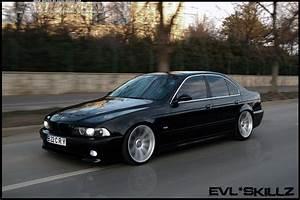 Bmw E39 Tuning : bmw 5 series e39 bmw bmw bmw cars bmw e39 ~ Nature-et-papiers.com Idées de Décoration