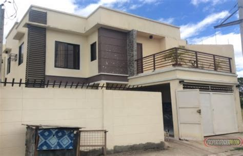 for sale house and lot in marilao