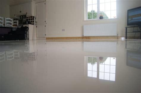 high gloss white floor tiles porcelain floor tiles houses flooring picture ideas blogule