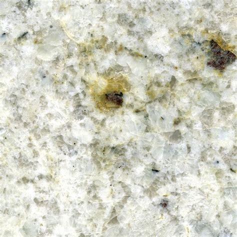 tauro leaf allen roth granite kitchen tile