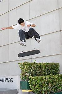 11 best images about i ️ Skaters on Pinterest | Game of ...
