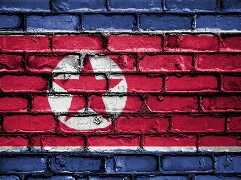 Ziemeļkoreja jau atkārtoti satricina pasauli
