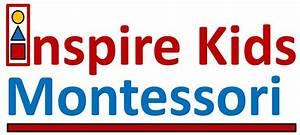 Pictures for Inspire Kids Montessori Preschool ...