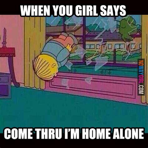Home Alone Meme - home alone meme video image memes at relatably com