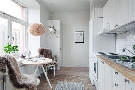 mini cocina femenina   estilo blog tienda decoracion
