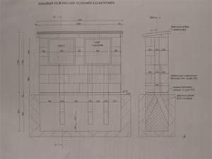 Jak postavit pilíř
