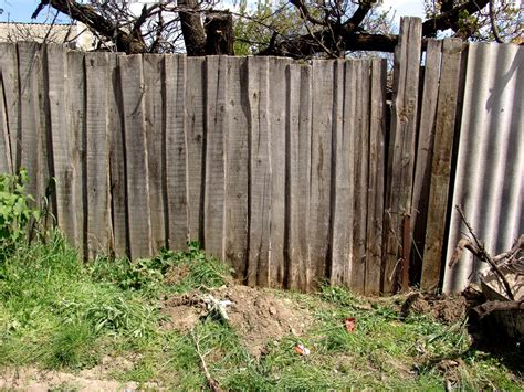 gates for fences fence removal straight line fence