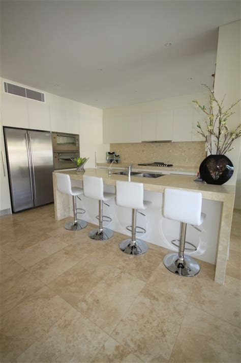 Peel And Stick Subway Tiles Australia by Kitchen Floor Ideas Modern Wall And Floor Tile Other