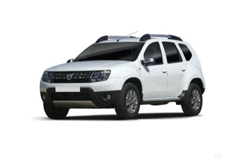 dacia duster 4x4 diesel new dacia duster 4x4 diesel 5 for sale and lease all new cars on exchangeandmart co uk