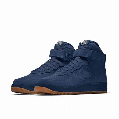 Nike Sneakers Force Mode Ass Shoe