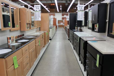 Bathroom Cabinets Builders Warehouse