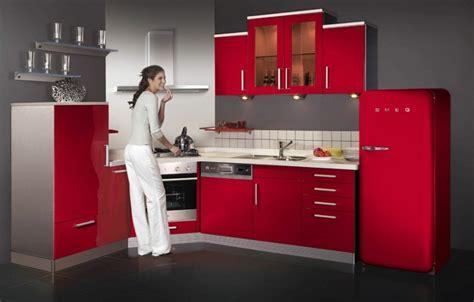 cuisine moderne avec ilot idée couleur cuisine la cuisine et grise