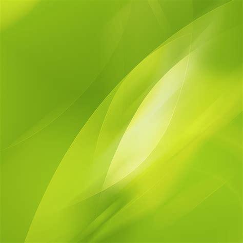Lime Green Desktop Wallpaper
